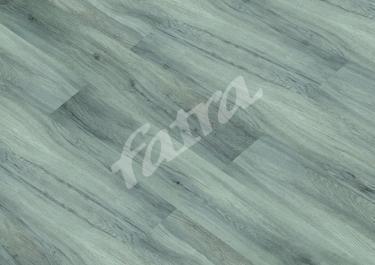 Vzorník: Vinylová zámková podlaha - Fatra Click - Dub Cer modrý 7301-6