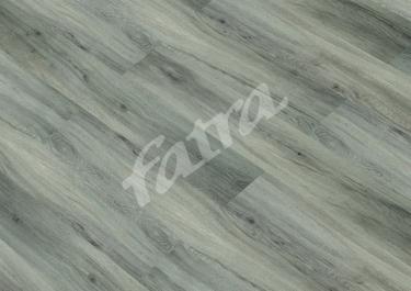 Vzorník: Vinylová zámková podlaha - Fatra Click - Dub Šedý 7301-23