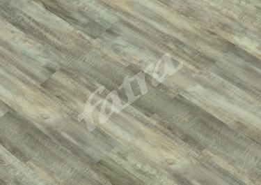 Vzorník: Vinylová zámková podlaha - Fatra Click - Dub Světlý 6500-A