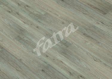 Vzorník: Vinylová zámková podlaha - Fatra Click - Dub Toskánský 6328-E