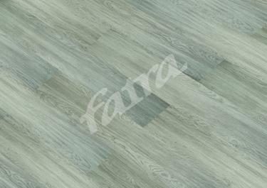 Vinylová zámková podlaha - Fatra Click - Kaštan Bělený 6398-A