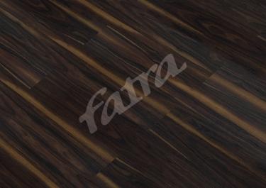 Vzorník: Vinylová zámková podlaha - Fatra Click - Ořech Francouzský 4671-9
