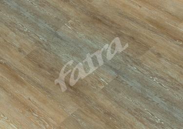 Vzorník: Vinylová zámková podlaha - Fatra Click - Platan Římský 9531-19