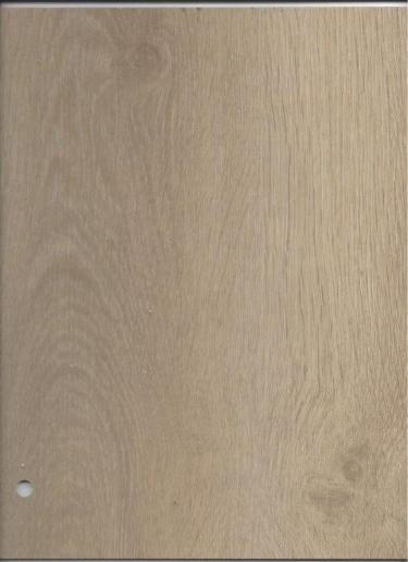 Vzorník: Vinylová zámková podlaha - RIGID 15175 dub přírodní