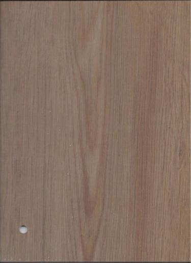 Vzorník: Vinylová zámková podlaha - RIGID 8009 dub country
