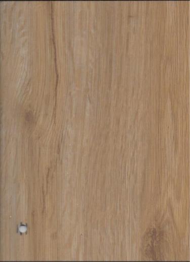 Vzorník: Vinylová zámková podlaha - RIGID 8108 dub medový