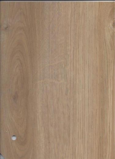Vzorník: Vinylová zámková podlaha - RIGID 8756 dub selský
