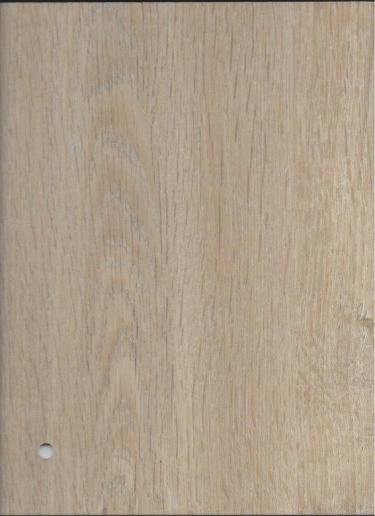 Vinylová zámková podlaha - RIGID 9012 dub bělený