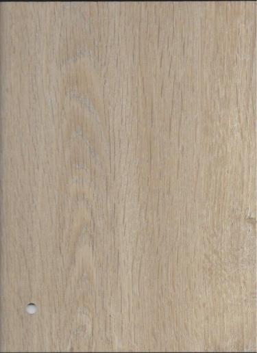 Vzorník: Vinylová zámková podlaha - RIGID 9012 dub bělený