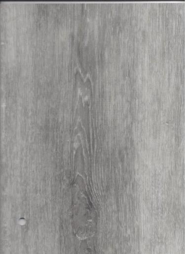 Vinylová zámková podlaha - RIGID 9311 dub šedý