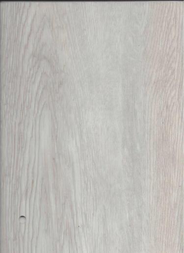 Ceník vinylových podlah - Vinylové podlahy za cenu 500 - 600 Kč / m - Vinylová zámková podlaha - RIGID 9362 dub sibiřský