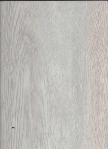 Vinylová zámková podlaha - RIGID 9362 dub sibiřský