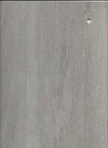 Vinylová zámková podlaha - RIGID 9480 dub skandinávský