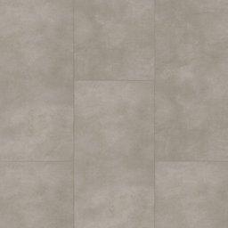 Vzorník: Vinylové podlahy Arbiton Concrete Baker CA 151