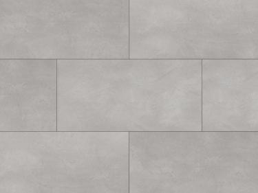 Vinylové podlahy Arbiton Concrete Baker CA 151