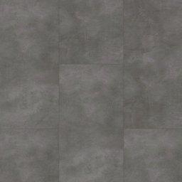 Vzorník: Vinylové podlahy Arbiton Concrete Hamburg CA 152