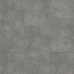 Vzorník: Vinylové podlahy Arbiton Concrete Tokio CA 150