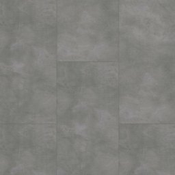 Vinylové podlahy Arbiton Concrete Tokio CA 150