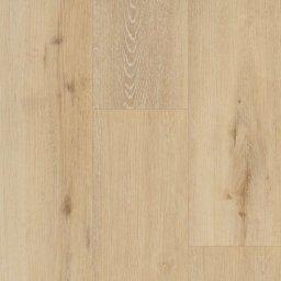 Vinylové podlahy Arbiton Dub Dakota CL 108