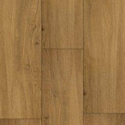 Vzorník: Vinylové podlahy Arbiton Dub Georgetown CA 147
