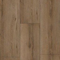 Vzorník: Vinylové podlahy Arbiton Dub Grants CA 148