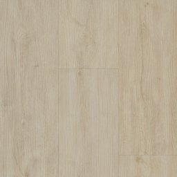 Vzorník: Vinylové podlahy Arbiton Dub Portland CL 106