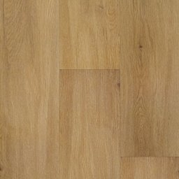 Vinylové podlahy Arbiton Dub Yakima CL 110