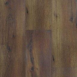 Vzorník: Vinylové podlahy Arbiton Ořech Nevada CL 111