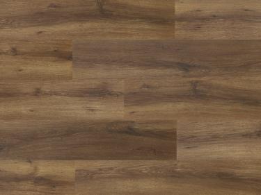Vinylové podlahy Arbiton Ořech Nevada CL 111