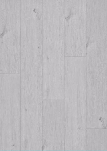 Vzorník: Vinylové podlahy AROQ Dub Bergen DA 103