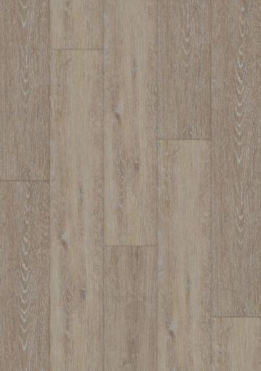 Vzorník: Vinylové podlahy AROQ Dub Wiliamsburg DA 114