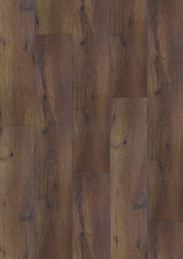 Vinylové podlahy AROQ Ořech Nevada DA 111