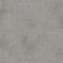 Vzorník: Vinylové podlahy AROQ Stone Brooklyn DA 121