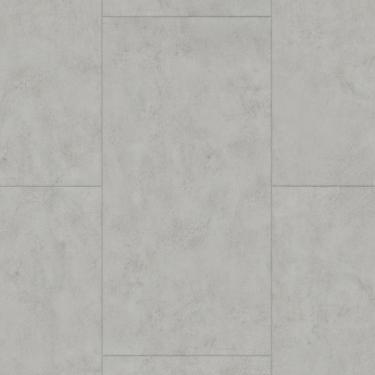 Vzorník: Vinylové podlahy AROQ Stone Toronto DA 119