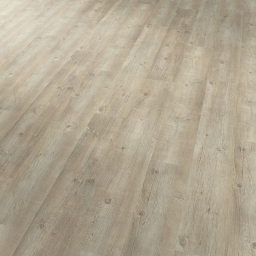 Vinylové podlahy Conceptline 30100 Farmářské dřevo