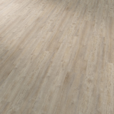Vinylové podlahy Conceptline 30103 Driftwood blond