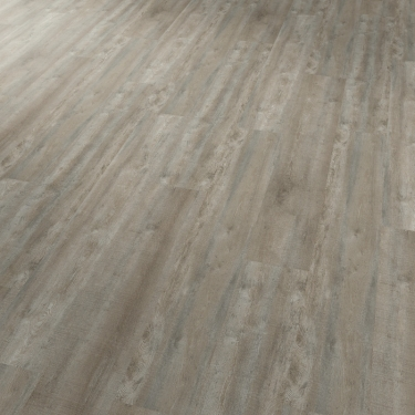 Vinylové podlahy Conceptline 30104 Driftwood šedý