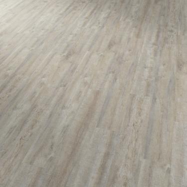 Vinylové podlahy Conceptline 30105 Driftwood světlý