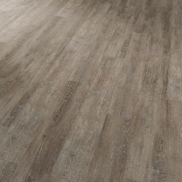 Ceník vinylových podlah - Vinylové podlahy za cenu 300 - 400 Kč / m - Conceptline 30106 Dub vápněný hnědý