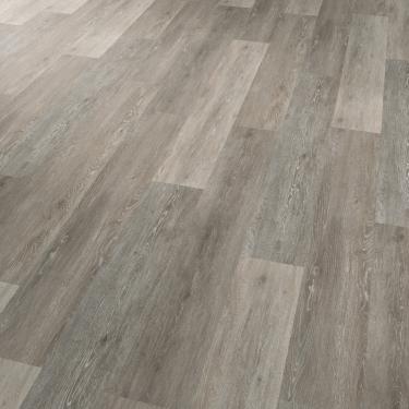 Vinylové podlahy Conceptline 30107 Dub vápněný šedý