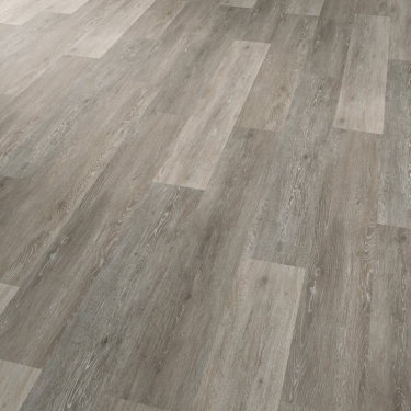 Vzorník: Vinylové podlahy Conceptline 30107 Dub vápněný šedý