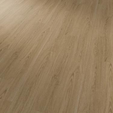 Vzorník: Vinylové podlahy Conceptline 30108 4V Dub vápněný medový