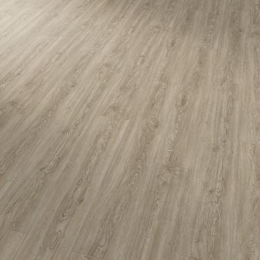 Vinylové podlahy Conceptline 30109 4V Dřevo vápněné přírodní