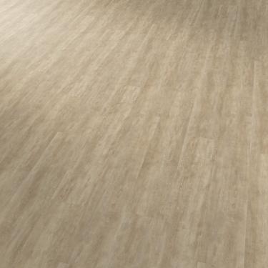 Vinylové podlahy Conceptline 30110 Jilm skandinávský světlý