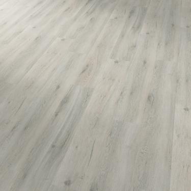 Vinylové podlahy Conceptline 30112 Dub skandinávský bílý bělený