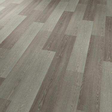 Ceník vinylových podlah - Vinylové podlahy za cenu 300 - 400 Kč / m - Conceptline 30113 4V Dub stříbrnošedý
