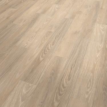Vinylové podlahy Conceptline 30114 Jasan severský