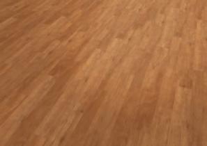 Vinylové podlahy Conceptline 3015 Wild Oak