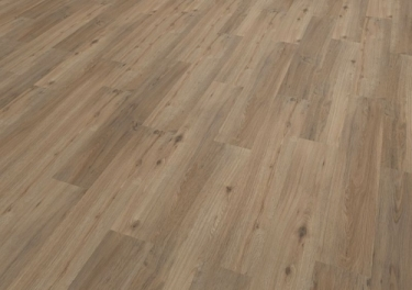 Vzorník: Vinylové podlahy Conceptline 3025 Classic oak Waxed