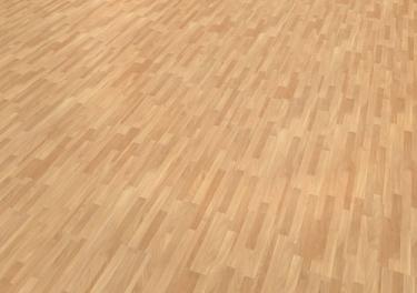 Ceník vinylových podlah - Vinylové podlahy za cenu 300 - 400 Kč / m - Conceptline 3026 Beech Parquet